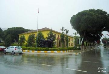 İzmir Bayındır