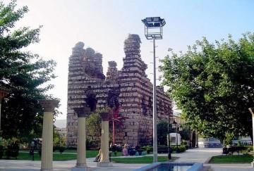 İzmir Kemalpaşa